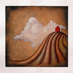 Tulip-Fields-Painting_Final_Internet-tm.jpg