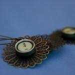 Reworkd-Jewellery-tm.jpg