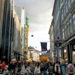 Copenhagen-city.jpg
