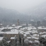 Alet-les-Bains-in-the-snow.jpg