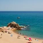 Beach-Barcelona.jpg