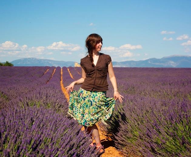 lavender-provence-katherine herriman-2