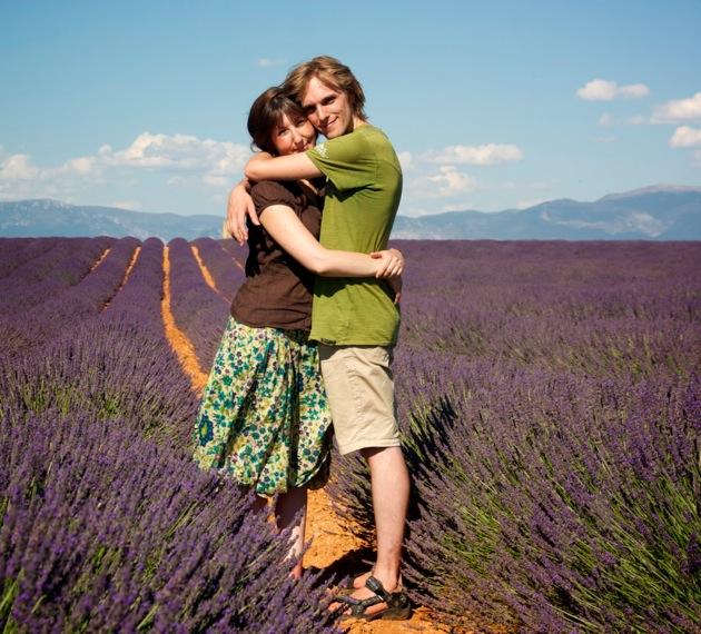 lavender-provence-katherine herriman-michael tyson